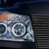 Nissan Armada  5.6 AT (309 л.с.) 4WD