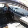 Chevrolet Lacetti 1.6 MT (109 л.с.) 2010 г.