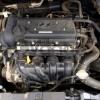 Hyundai Solaris  1.6 MT (123 л.с.)