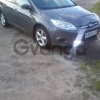 Ford Focus  1.6 MT (105 л.с.)