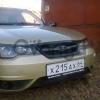 Daewoo Nexia  1.5 MT (80 л.с.) 2010 г.