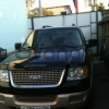 Ford Expedition  5.4 AT (300 л.с.)