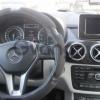Mercedes-Benz B-klasse  180 1.6 AT (122 л.с.)