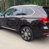 BMW X5  30d 3.0d AT (249 л.с.) 4WD