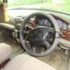Nissan R'nessa  2.4 AT (152 л.с.) 4WD