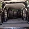 Toyota Land Cruiser  4.5d AT (235 л.с.) 4WD