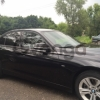 BMW 3er  328i xDrive 2.0 AT (245 л.с.) 4WD
