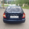 Hyundai Accent  1.5 AT (102 л.с.) Tagaz