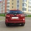 Renault Koleos 2.5 CVT (171 л.с.) 4WD 2008 г.