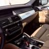 BMW X6  40d 3.0d AT (306 л.с.) 4WD 2011 г.