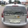 Renault Megane  1.5d MT (105 л.с.)