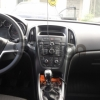 Opel Astra  1.6 MT (115 л.с.) 2013 г.