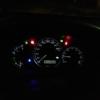 Subaru Exiga  2.0 CVT (150 л.с.)