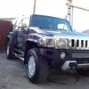 Hummer H3  3.7 AT (245 л.с.) 4WD
