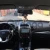 Kia Sorento  2.2d AT (197 л.с.) 4WD
