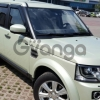 Land Rover Discovery 3.0d AT (249 л.с.) 4WD 2014 г.