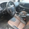 Volvo V40 Cross Country  2.0 AT (213 л.с.) 4WD 2013 г.