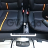 Smart Fortwo  1.0 AT (84 л.с.) 2015 г.
