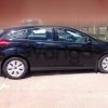 Ford Focus  1.6 AT (105 л.с.)