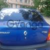 Renault Logan  1.6 MT (90 л.с.)