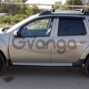 Renault Duster  1.6 MT (102 л.с.) 4WD