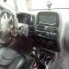 Nissan NP 300  2.5d MT (133 л.с.) 4WD 2014 г.
