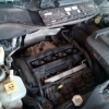 Jeep Liberty (Patriot)  2.4 CVT (174 л.с.) 4WD 2007 г.