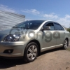 Toyota Avensis 2.0 AT (147 л.с.) 2007 г.