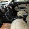 Mini Countryman  Cooper S 1.6 AT (184 л.с.) 4WD