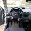 Chevrolet Aveo  1.2 MT (84 л.с.) 2010 г.