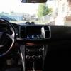 Nissan Teana  2.5 CVT (182 л.с.)