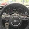 Audi RS7  4.0 AT (560 л.с.) 4WD