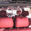 Nissan Quest  3.5 AT (243 л.с.)