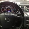 Nissan Murano 3.5 CVT (249 л.с.) 4WD 2014 г.