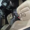 Toyota Land Cruiser  4.7 AT (288 л.с.) 4WD 2009 г.