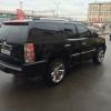 Cadillac Escalade  6.2 AT (409 л.с.) 4WD 2013 г.