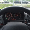 BMW 1er  118i 1.6 AT (170 л.с.) 2012 г.