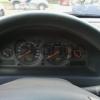 Volvo S60  2.4 MT (170 л.с.) 2001 г.