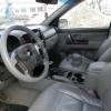 Kia Sorento  2.4 MT (139 л.с.) 4WD 2005 г.