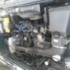 Mitsubishi Pajero  2.4 MT (147 л.с.) 4WD