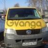 Volkswagen Transporter  1.9d MT (85 л.с.)