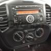 Nissan Juke 1.6 MT (117 л.с.) 2011 г.