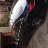 Mercedes-Benz E-klasse  250 2.0 AT (211 л.с.)