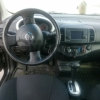Nissan Micra  1.4 AT (88 л.с.) 2010 г.