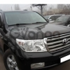 Toyota Land Cruiser  4.5d AT (235 л.с.) 4WD 2010 г.