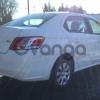 Peugeot 301  1.6 AT (115 л.с.)