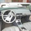 Mercedes-Benz SL-klasse  500 5.0 AT (326 л.с.) 1992 г.
