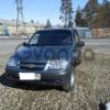 Chevrolet Niva  1.7 MT (80 л.с.) 4WD