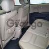 Toyota Highlander 3.0 AT (223 л.с.) 2001 г.
