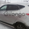Hyundai ix35  2.0 AT (150 л.с.) 2014 г.